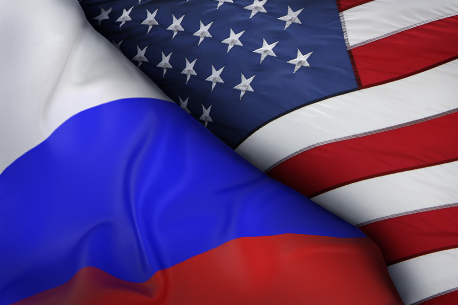 us-russian-flag