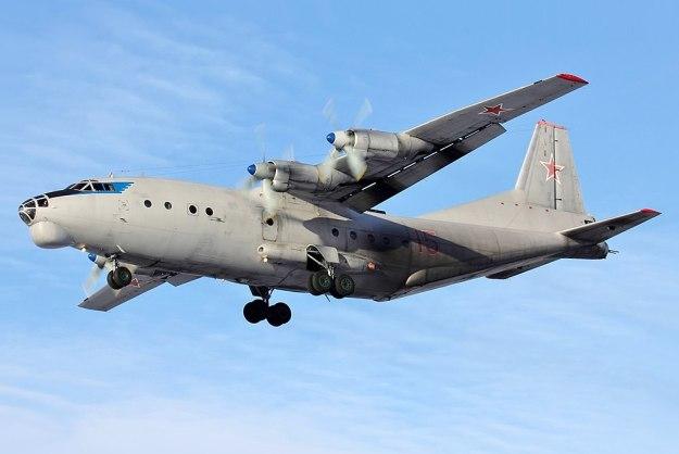 1024px-Antonov_An-12BK,_Russia_-_Air_Force_AN1879625
