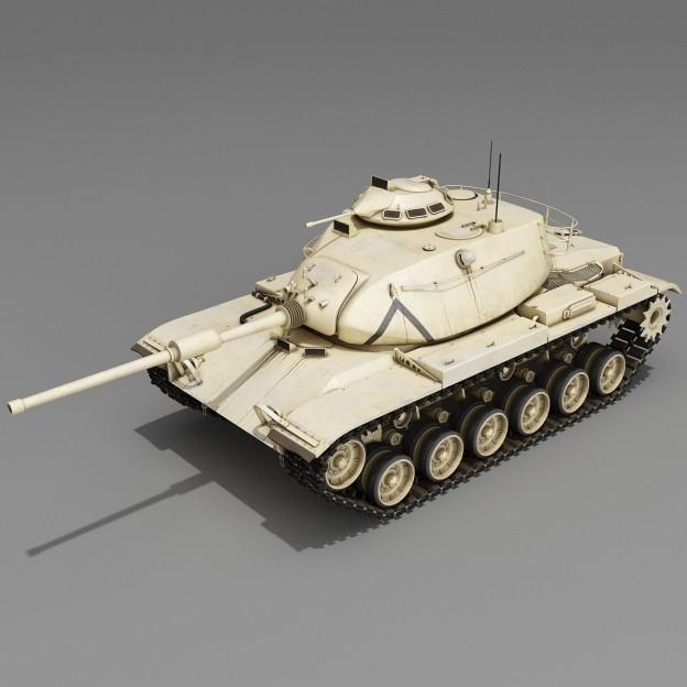 142510_M60_Patton_US_Combat_Tank_2_001_jpgdb88bcbb-59f5-4277-8d63-4a6ec6661703Original