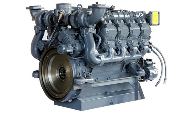 28_1_11-water-cooled-diesel-engine_01