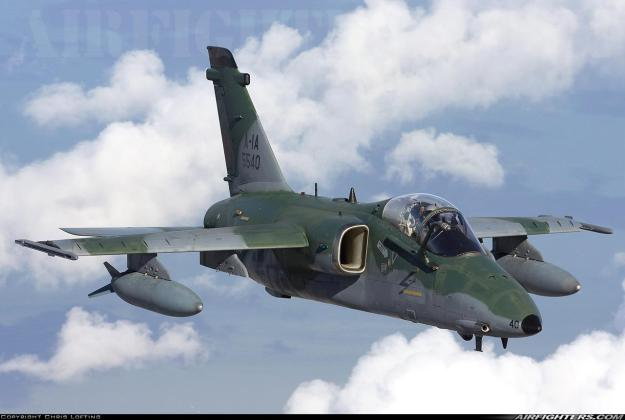 amx_international_brazilian_air_force-152961