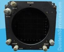 apq159-data-display-indicator-ip-1278