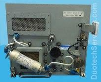 apq159-receiver-transmitter-rt-1221