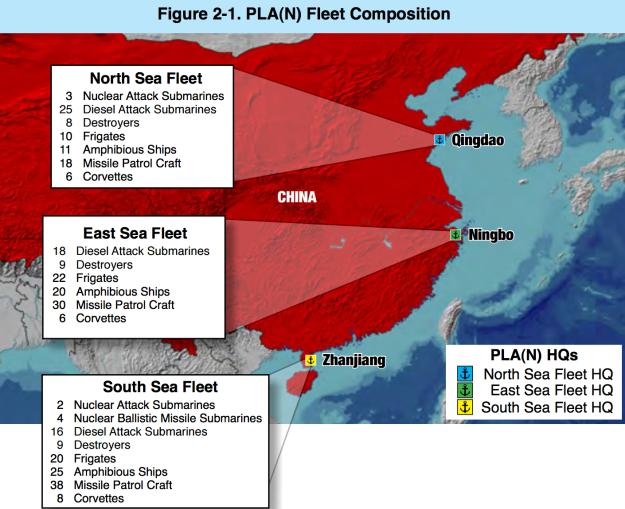 chinafleet2015