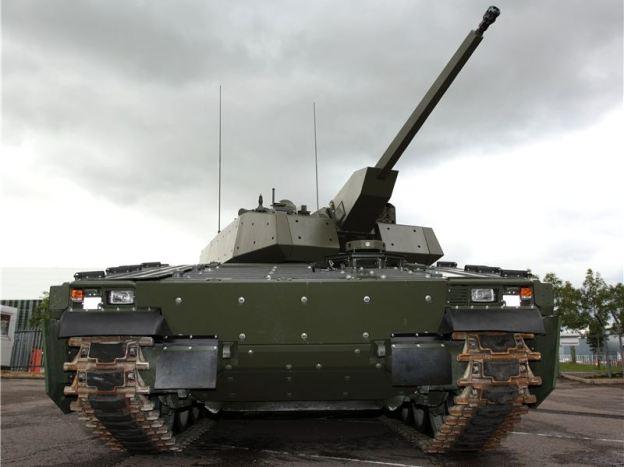cv90_40mm_turret_BAE_Systems_United_Kingdom_001