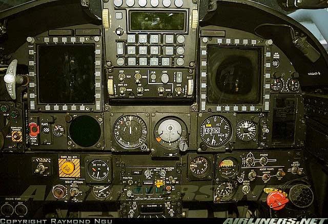 F-5S Tiger II1393472
