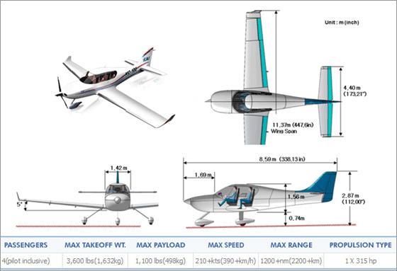KC-100_02