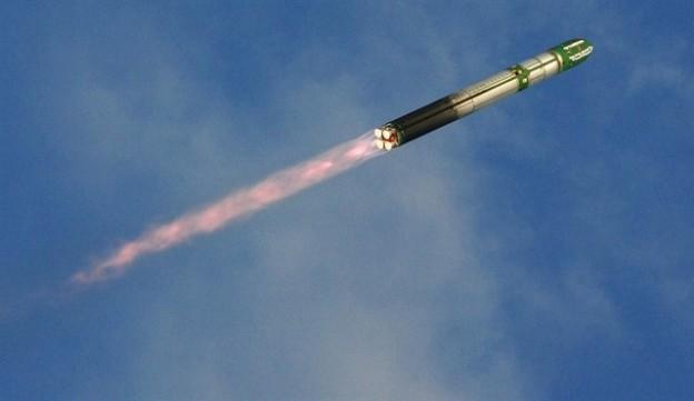 Resultado de imagen de RS-28 Sarmat