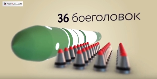 screenshot-www.youtube.com-2018.05.08-18-21-55