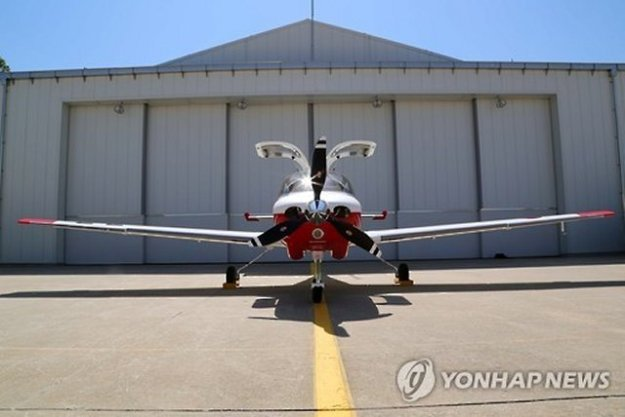 South_Korea_s_pilots_about_to_start_training_with_KT_100_basic_trainer_640_002