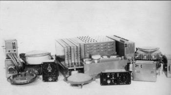 spo-15b