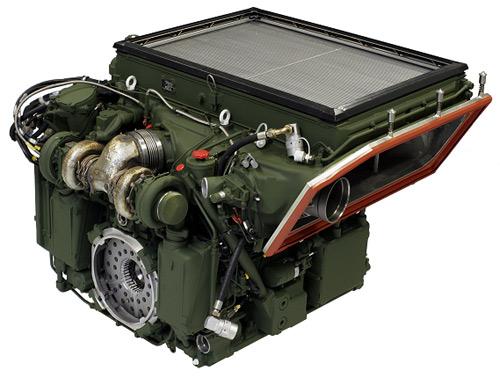 2-engine-mt881