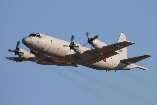 20140430_5031_Lockheed_Kawasaki_P-3C-II½_Orion_David_Eyre-1