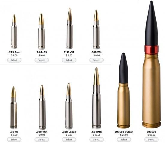 20mm-30mm-comparison-550x476
