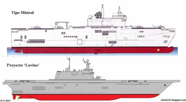 """Project 11711E: """"Ivan Gren"""" class - Page 22 5ab90-buque2blavina2bvs2bmistral"""