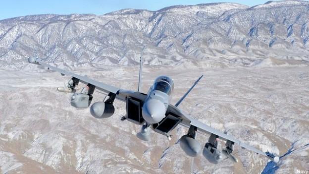 ea-18g-growler-in-flight-ea18gvx3129-1354725733