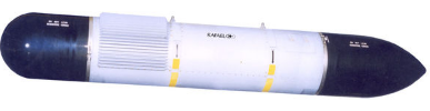FireShot Capture 21 - Sky Shield – EW Support Jamming System_ - https___www.virtualmarket.ila-berl