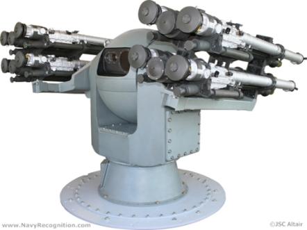 ghibka_3m-47_gibka_naval_turret_mount_air_defense_missile_system_8_iglas