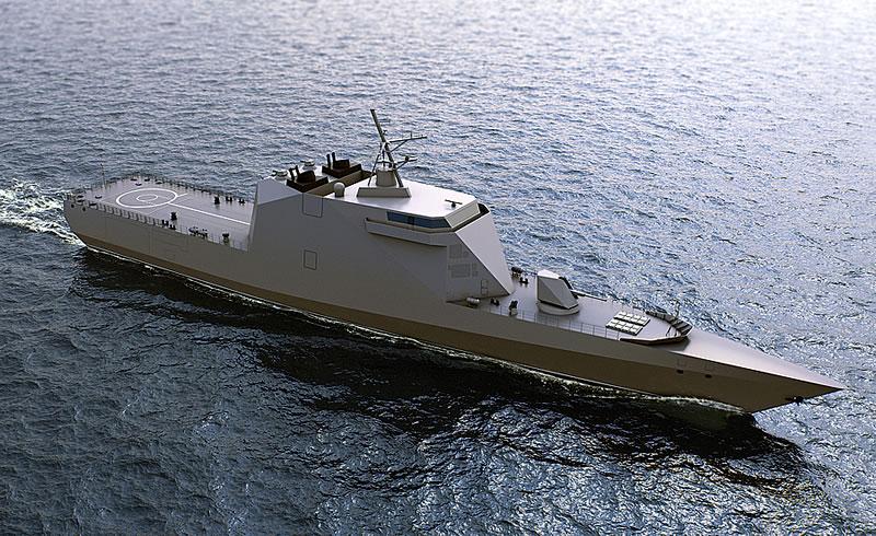 Project 20836 Mercury-class modular Corvette Img16057