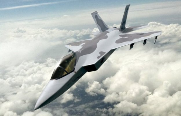KAI_Lockheed_Martin_selected_for_South_Korea_indigenous_KF_X_fighter_jet_development_program_640_001