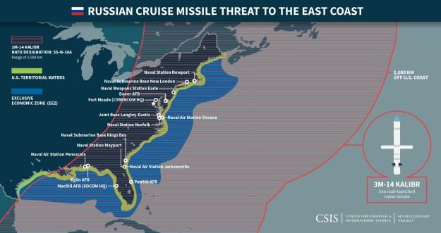 MissileThreat_RussiaCruiseMissile_map