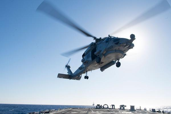 sh-60-sea-hawk_001-ts600