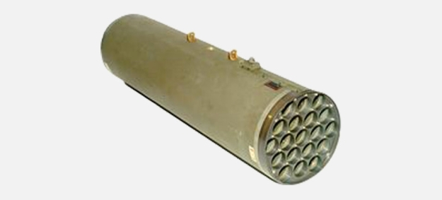 43_rocketlauncher_m159_2