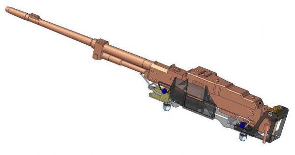 600x315-images-Wojtek-zsmu-762mm-ukm-2000c--z-ukadem-adaptacyjnym