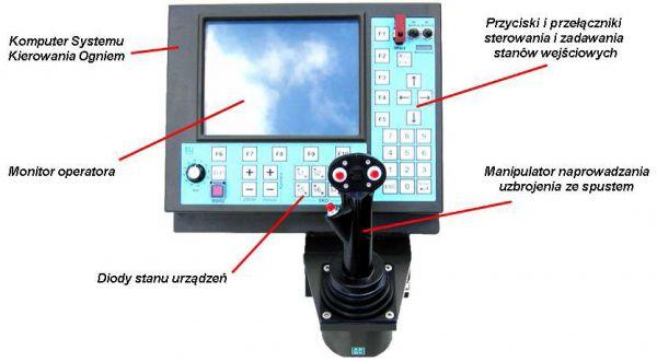 600x331-images-Wojtek-zsmu-pulpit-operatora