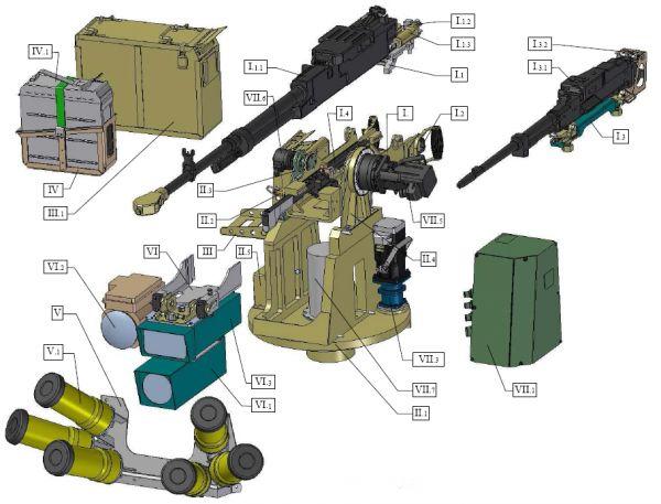 600x457-images-Wojtek-zsmu-komplet-opisy