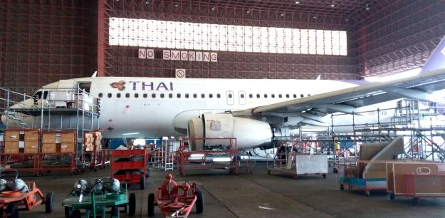 767_thai-mainteance_1