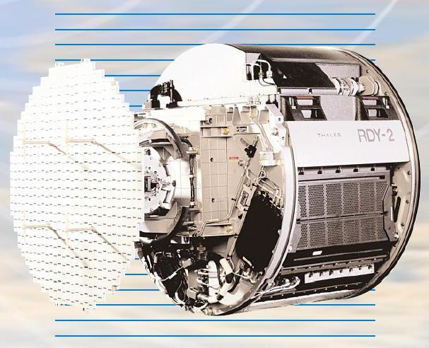 9E55C56B8