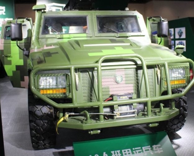 China_to_produce_Russian_GAZ_Tigr_Multirole_Utility_Vehicles_under_license_640_001