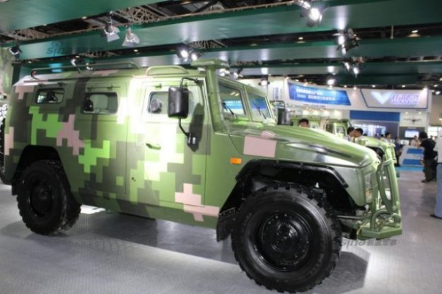 China_to_produce_Russian_GAZ_Tigr_Multirole_Utility_Vehicles_under_license_640_002