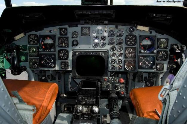 cockpit_front_panel