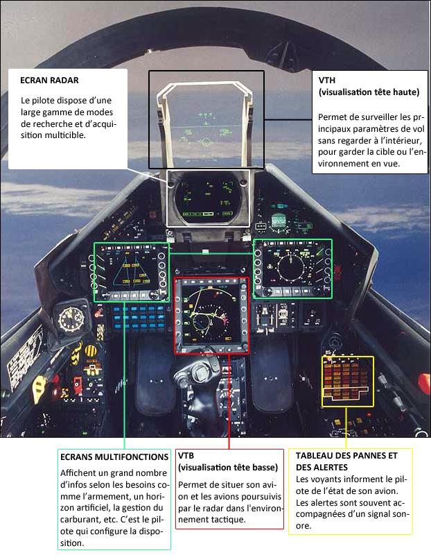 cockpit_grand