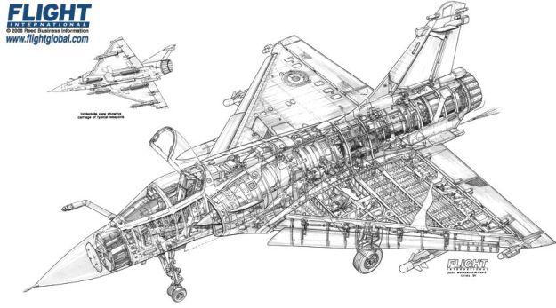 dassault-mirage-2000-5