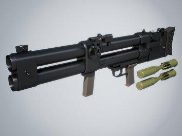 dp_64_nepryadva_grenade_launcher__hi_poly__by_kutejnikov-d96fcju