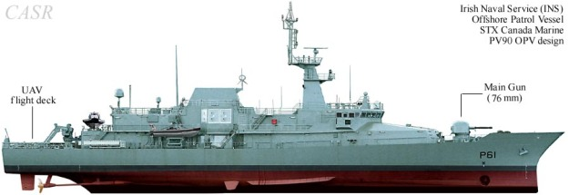 ft-corvette-opv-for-rcn-2-lg
