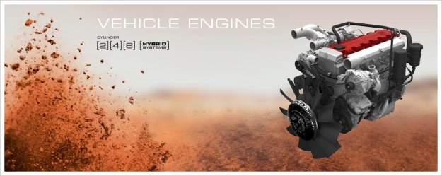 header_4_vehicle_01