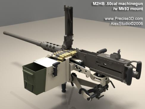 M2HB-02b