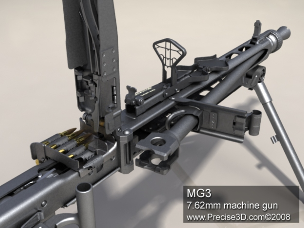 MG3-02h