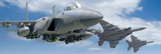 overview_f15_hero_med_1280x436