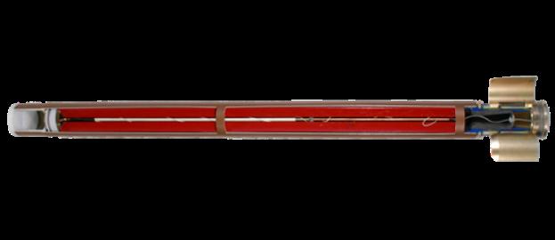 p24_rocketmotor_fz90