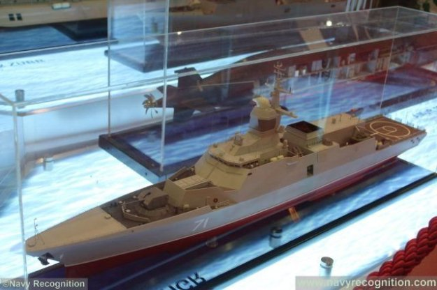 Rosoboronexport_highlights_latest_Russian_naval_products_in_Paris_640_002