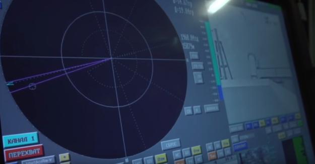 screenshot-www.youtube.com-2018.10.08-11-21-51