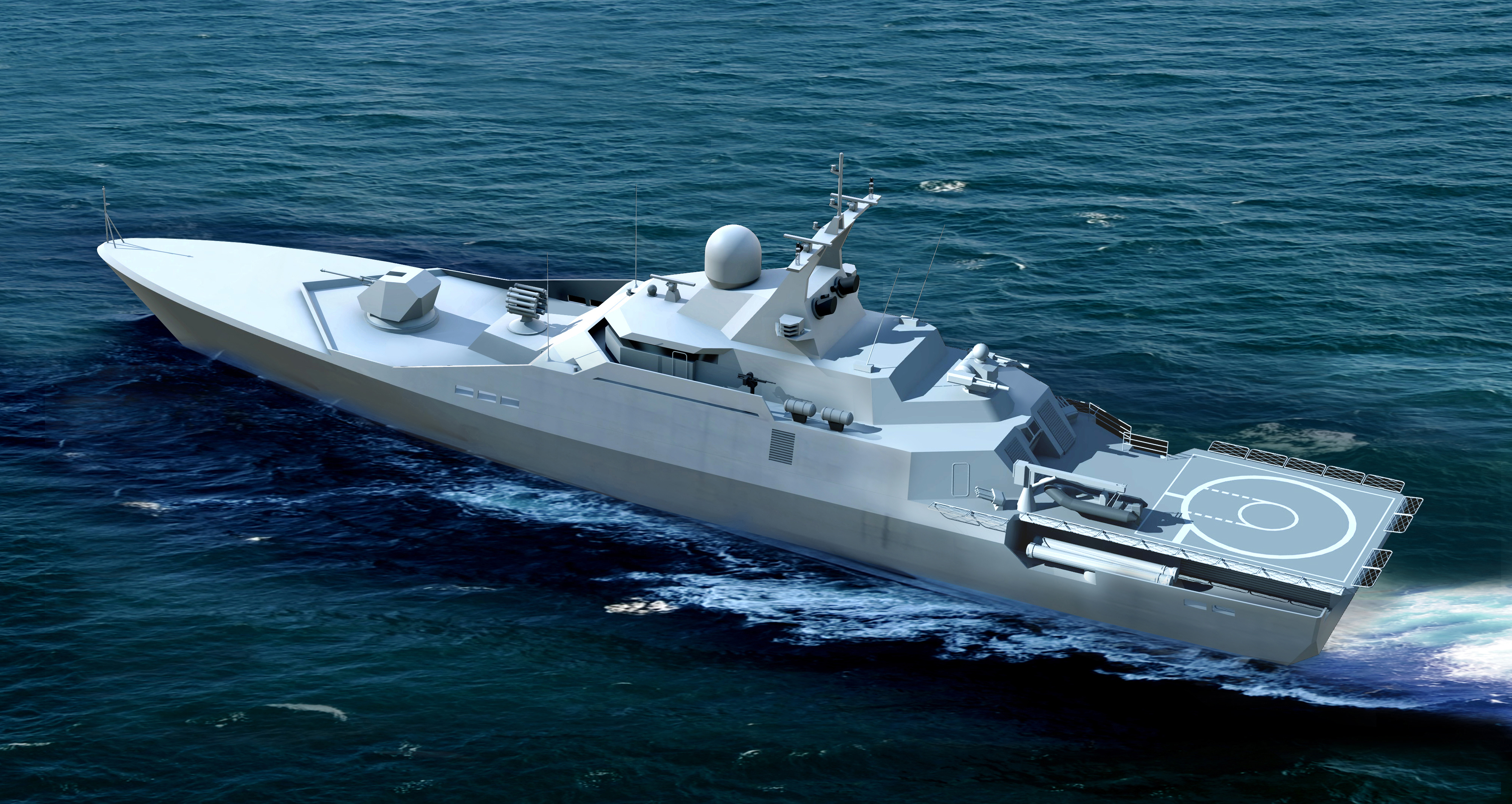 modern helicopter design with New Project 23420 Small Anti Submarine Warfare Ship on Agustawestland also Top 10 Best Free Action Shooters 2016 moreover Watch additionally Fv5i13mrab8e8a84236 as well British Jets Have To Scramble To Escort Russian Bombers From Area.