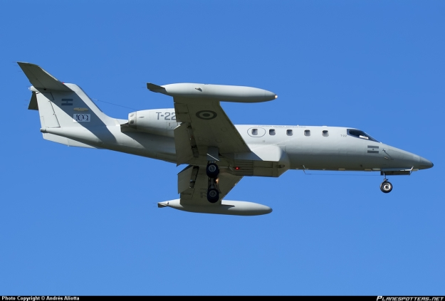 t-22-fuerza-area-argentina-learjet-35a_PlanespottersNet_361878