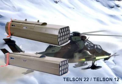 (TDA website)_TELSON 22 et TELSON 12_0