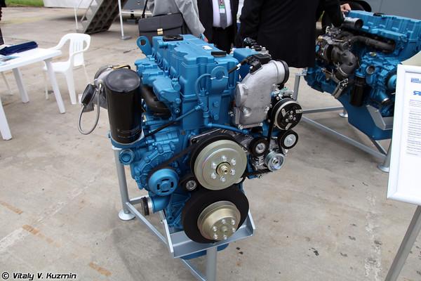 TVM2012ch2p3photo074-M